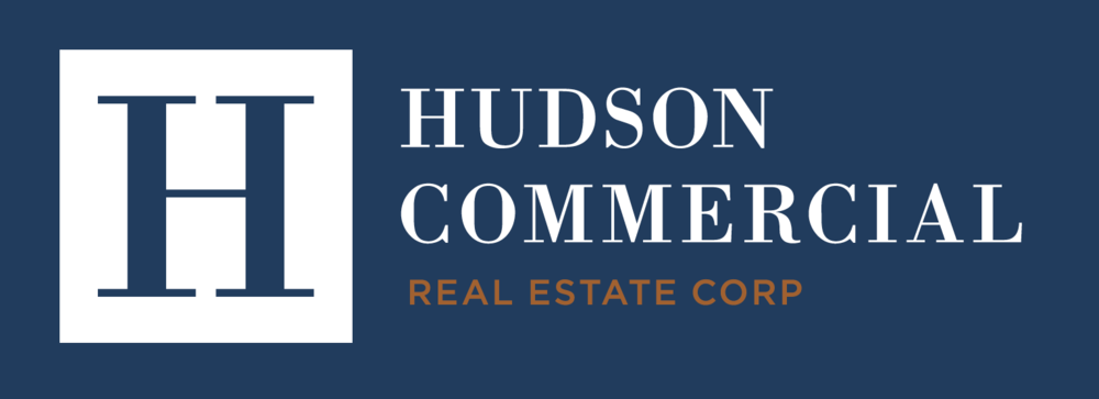 Hudson-Commercial-Real-Estate-logo-design-carla-rozman-kingston-ny-hudson-valley-graphic-design