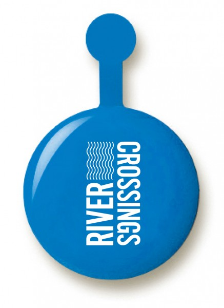 River-Crossings-Branding-Carla-Rozman-Graphic-Design-Museum-Pin-