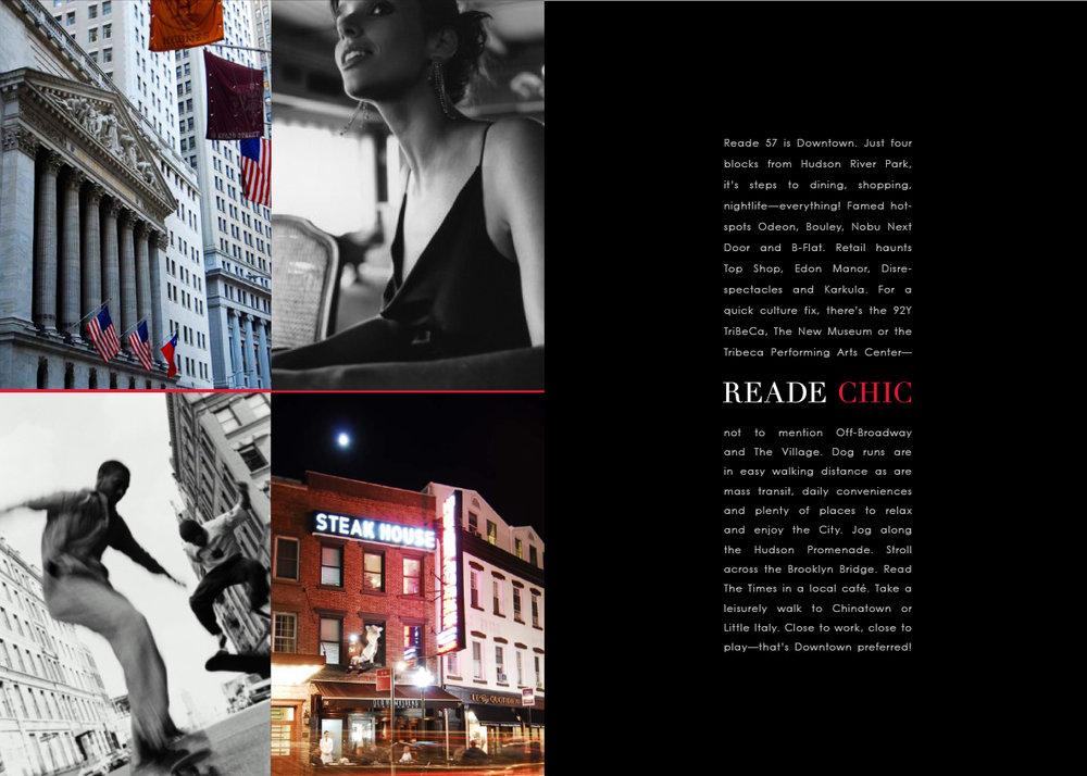 CarlaRozman_Reade57_brochure2.jpg