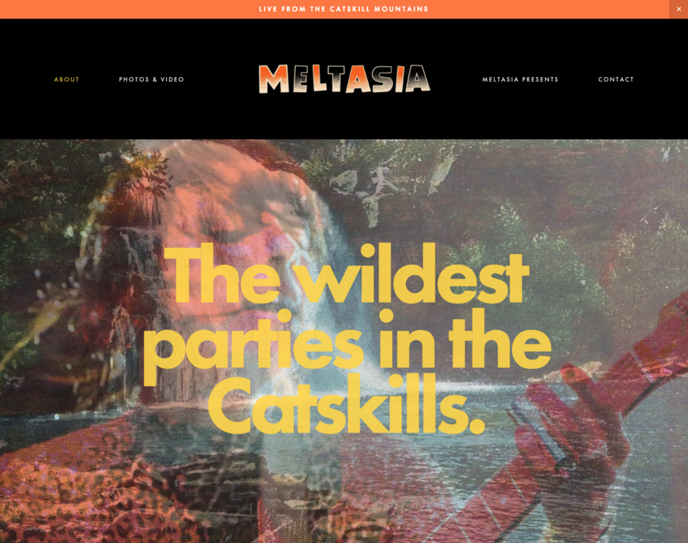 Meltasia Music Festival Website.png