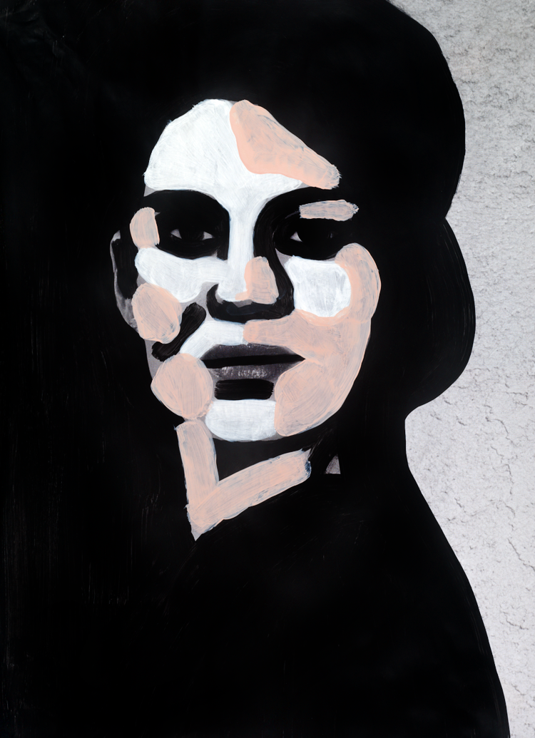 Carla+Rozman+graphic+design+portrait+painting+kingston+ny+hudson+valley.png