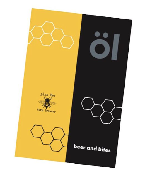 ol swedish for beer design by carla rozman.png