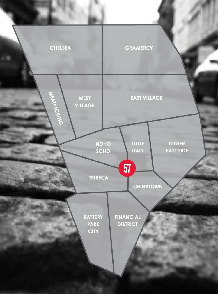 CarlaRozman_Reade57_map.jpg