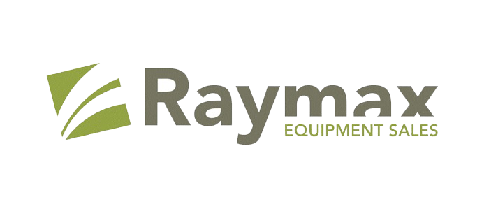 RayMax Equipment Sales LTD.