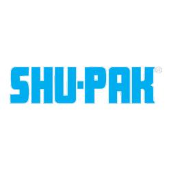 Shu-Pak