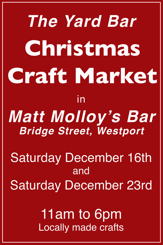 Christmas Craft Market.jpg