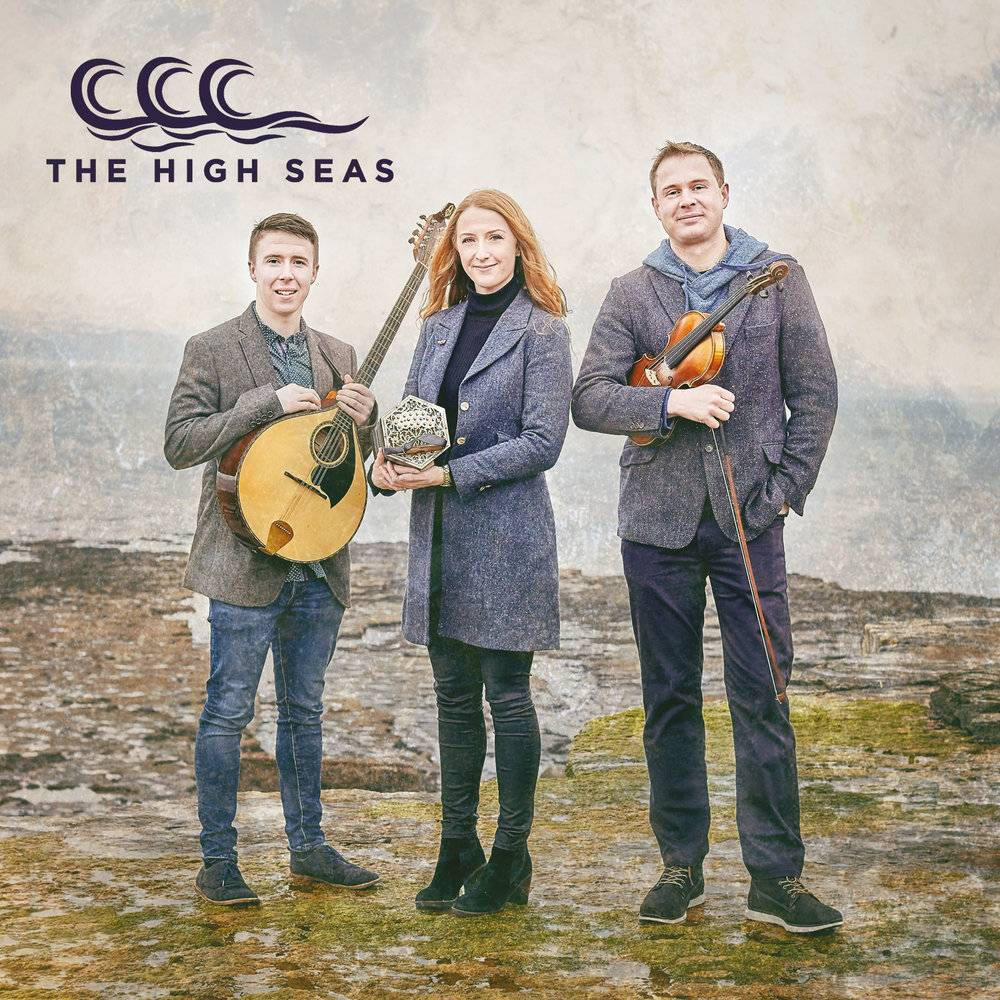 THE HIGH SEAS DIGIPAK 1.jpg
