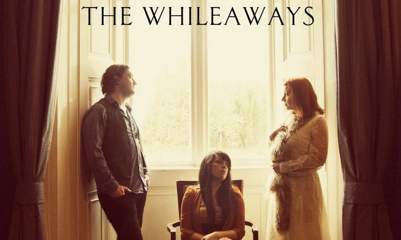 the-whileaways.png