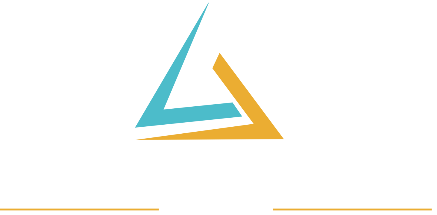 Trinity Cheer Athletics