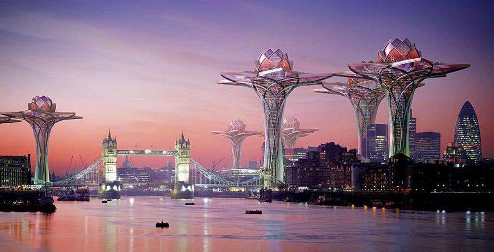 image source:  hrama.com/skycity