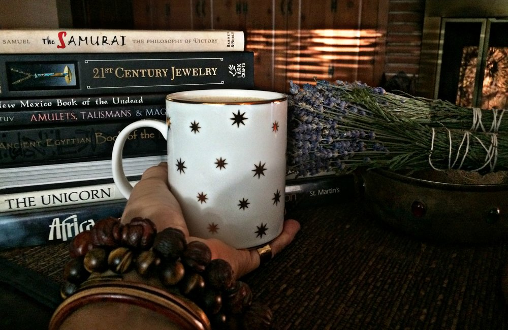 Star Coffee.jpg