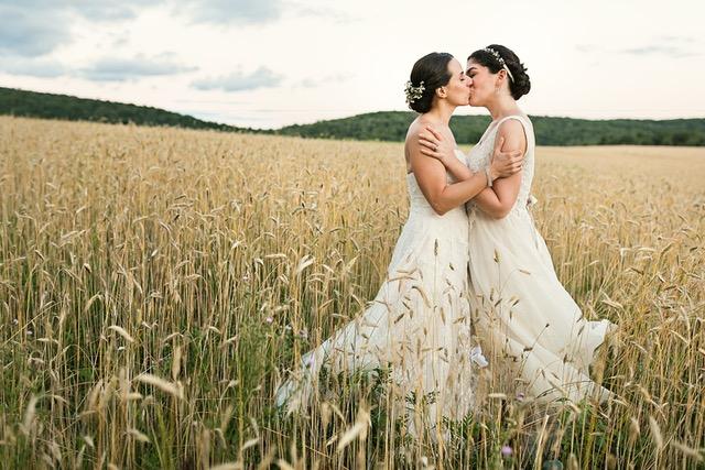 CT_Wedding_Photographer_EmKa_03.jpg