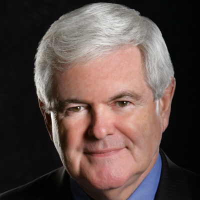 newt-washwebsitebio.png