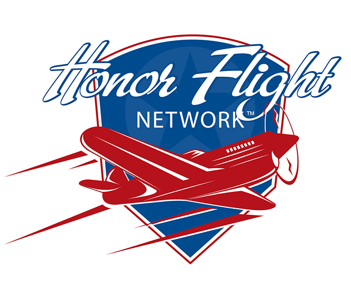 honorflight.png
