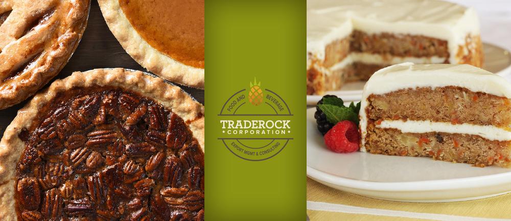 Traderock-ABT-Slide-3.jpg