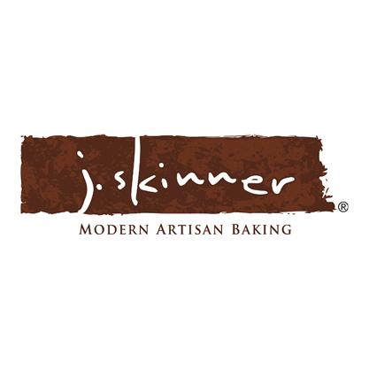 J.Skinner Modern Artisan Baking