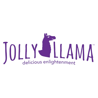 Jolly Llama Sorbet Cream Pops