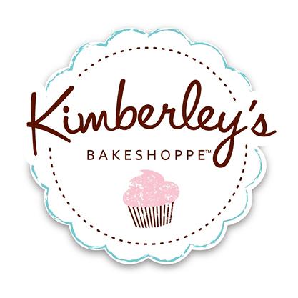 KimberleysBakeshoppe