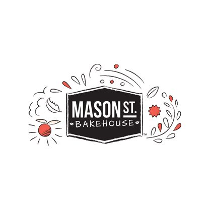 Mason St Bake House