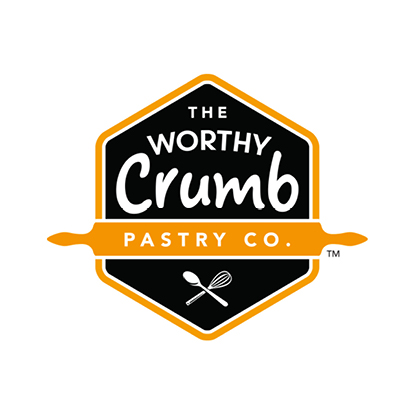 The Worthy Crumb Pastry