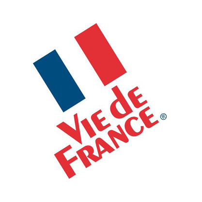 Vie de France Bakery Goods