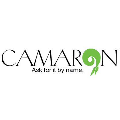 Camaron Southern Fisheries LLC