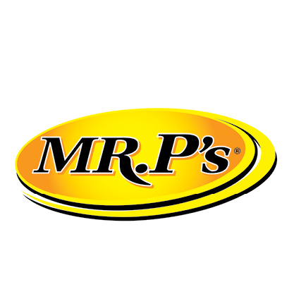logo-food-Mr.P's.jpg