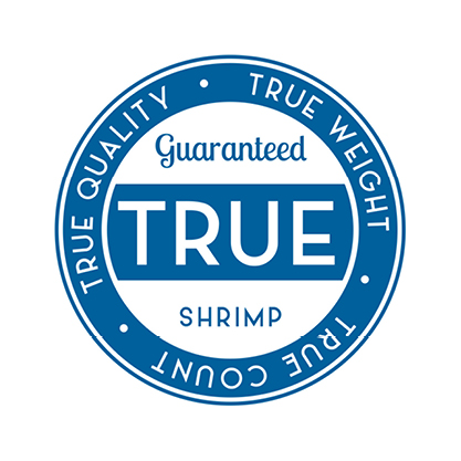 True Southern Fisheries LLC