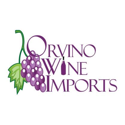 Orvino Wine