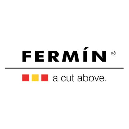 Fermin Iberico Ham