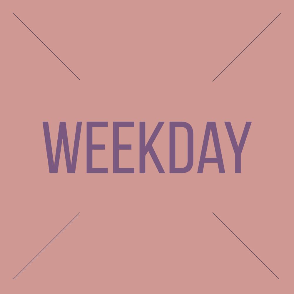 Weekday.png