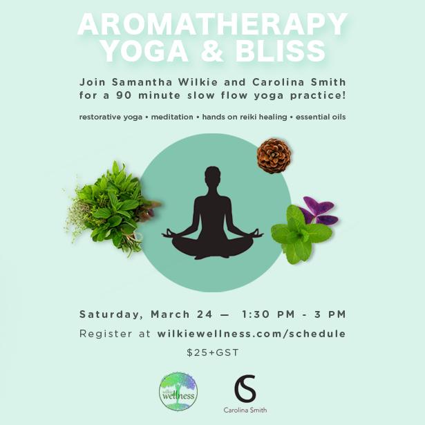 Arompatherapy_Wilkie Wellness.JPG