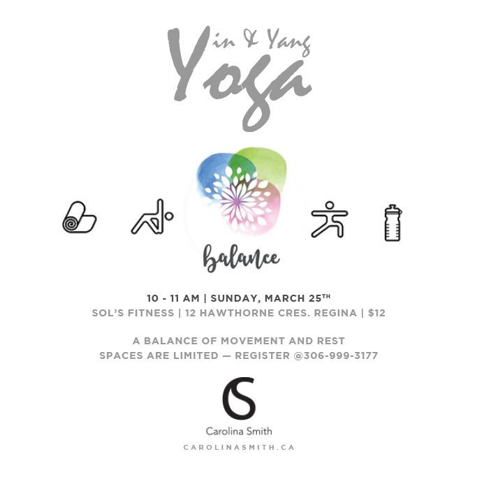 Yin & Yang Yoga Caro.jpeg