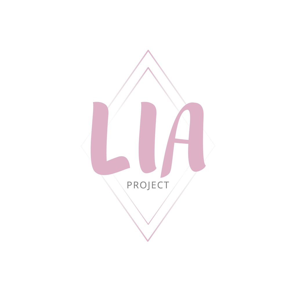 Lia project_v1-01.jpeg