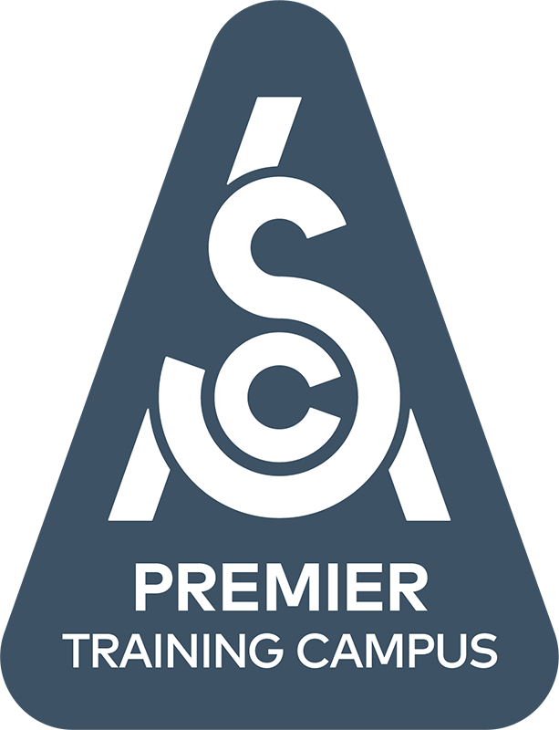 Premier Training Campus Mark - stone.png