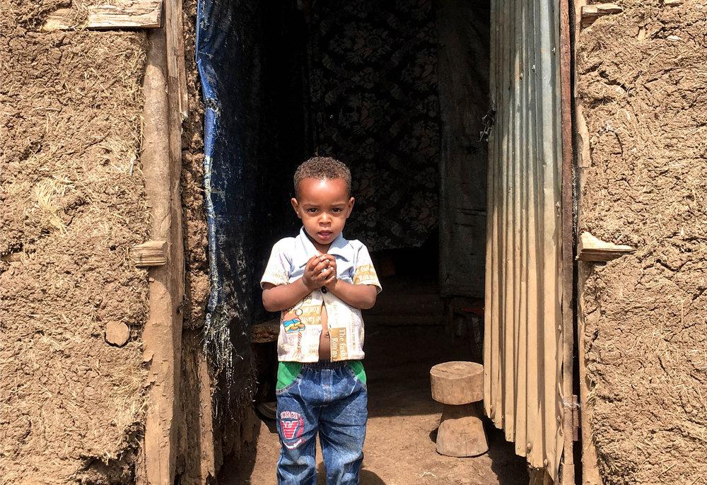 ETHIOPIA _KOSSA GESHE _ROLLOUT_5.28_webbanner5.jpg