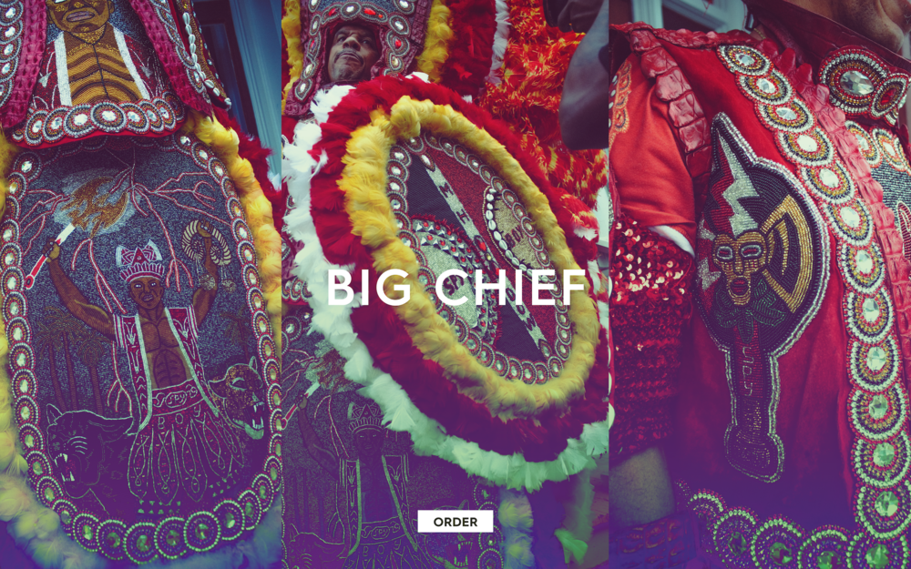 big chief banner.png