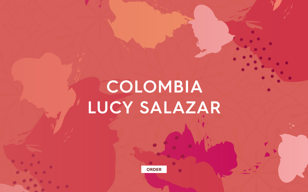 colombia_lucy_banner.png