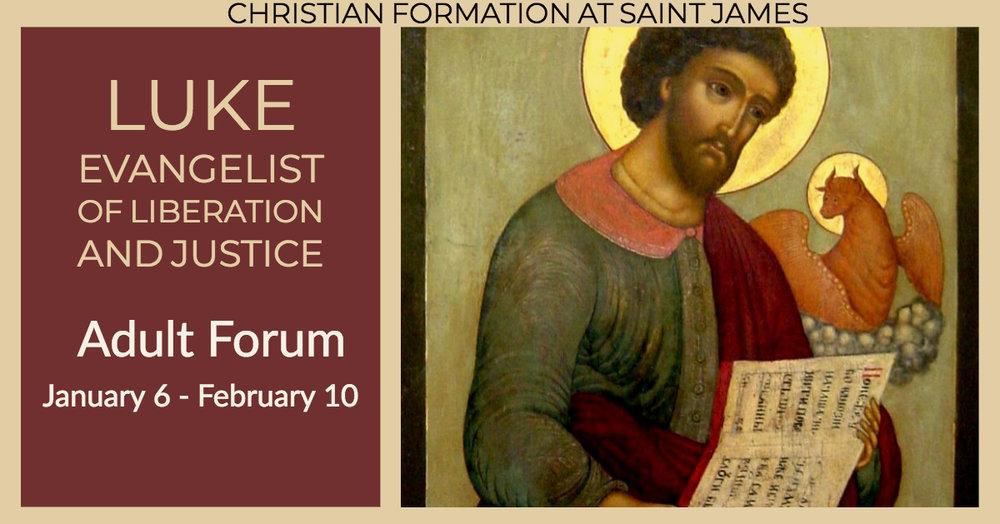 Gospel of Luke class.jpg
