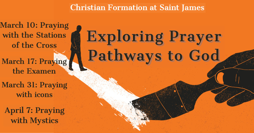 Prayer Pathways poster.jpg