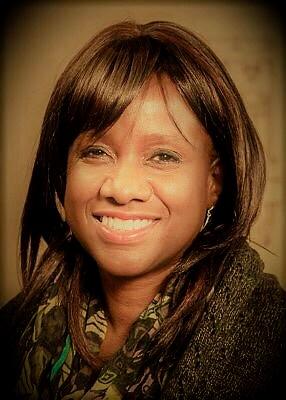 Dianne Walker,President & CEO
