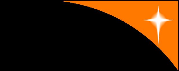wv_logo.png