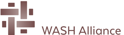 Accord WASH Alliance