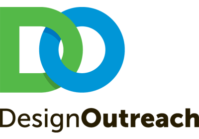 Design_Outreach_Logo.png
