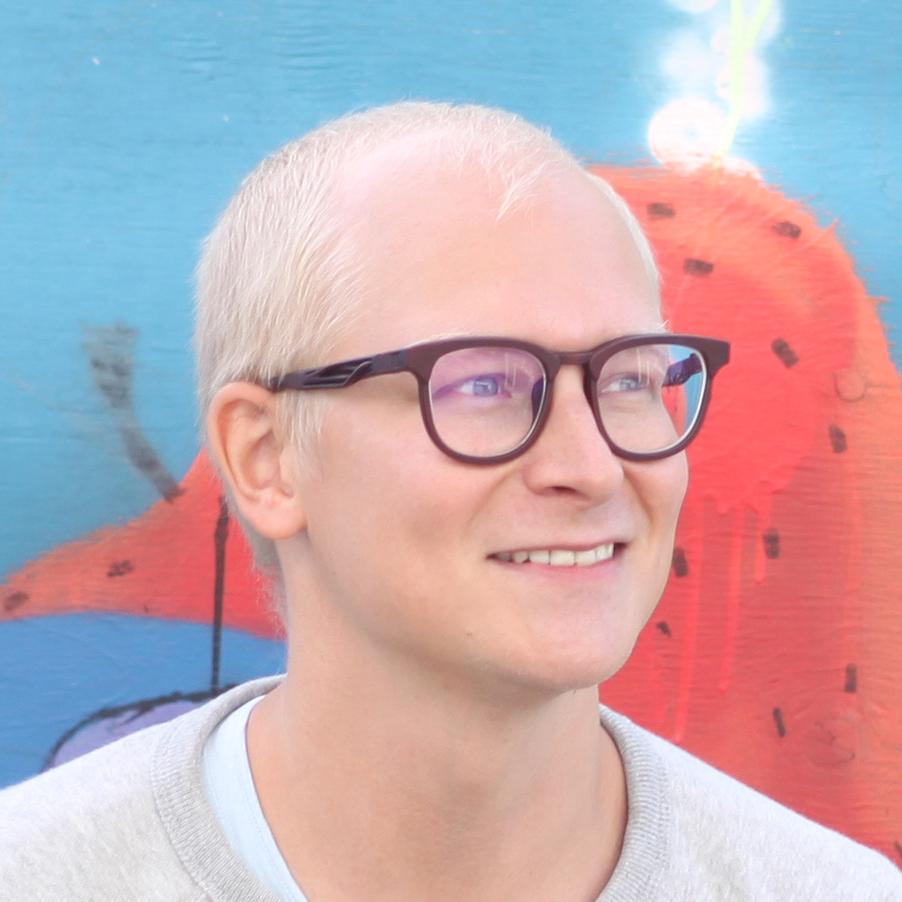 Pekka Salokannel, CDO