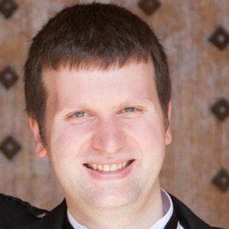 Glyn Eggar, Non-executive Director