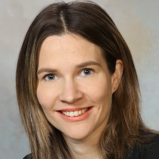 Laura Koponen, Member of the Board & Advisor