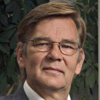 Veli-Pekka Saarnivaara, Advisor
