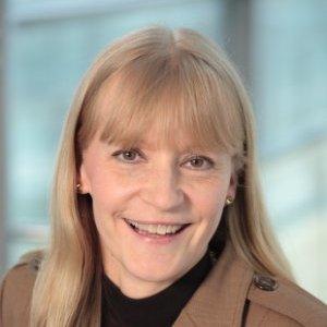 Kaisa Olkkonen, Advisor