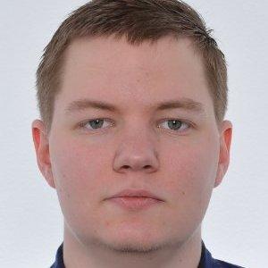 Jan-Peter Holm, Hardware Lead